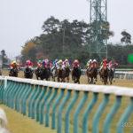 [対談]『千直』は牝馬が強い!? 直線1000m競走の魅力を語る。──治郎丸敬之×緒方きしん
