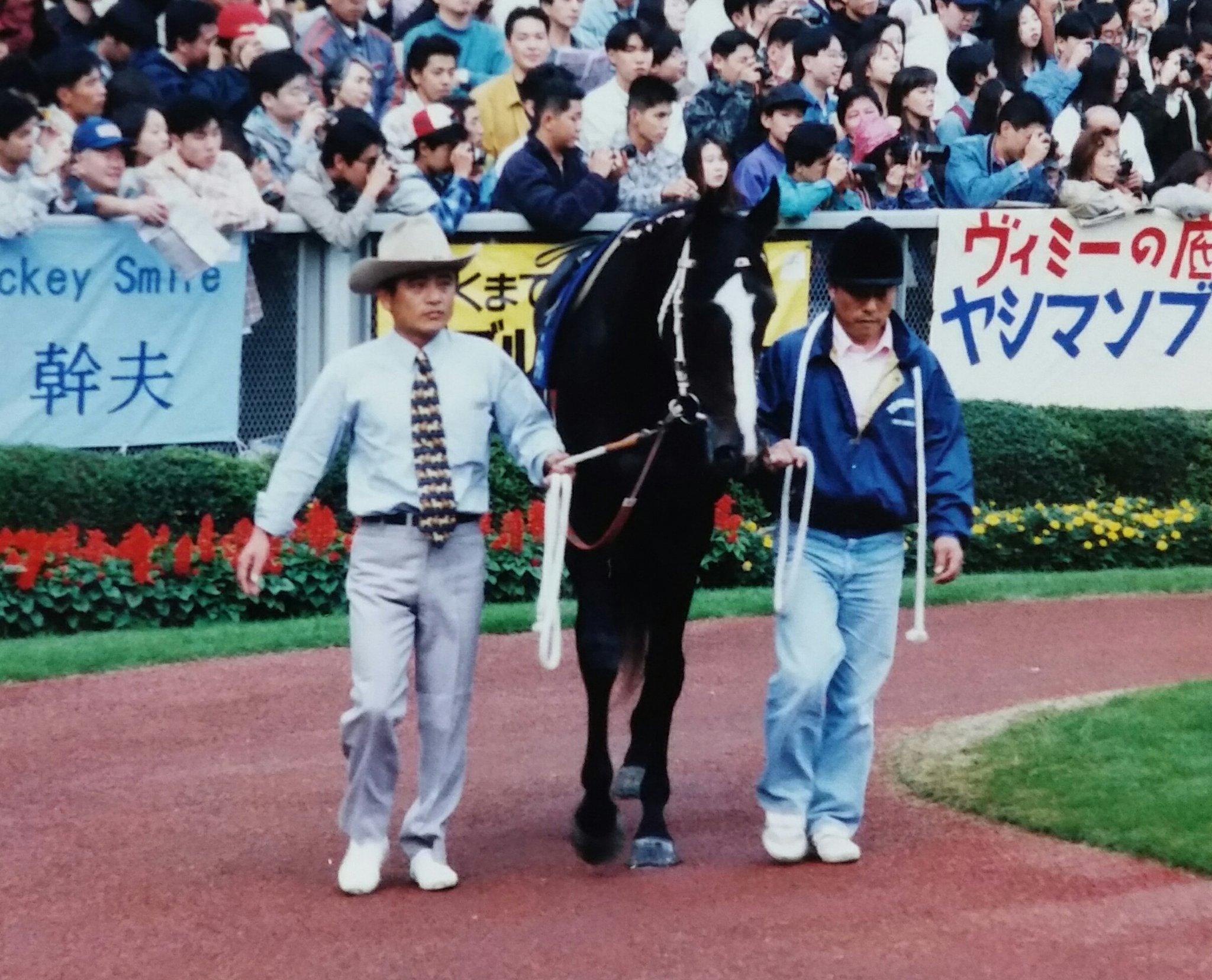サクラチトセオーにトロワゼトワル……京成杯AHで、ハンデを味方につけた馬、跳ね除けた馬。
