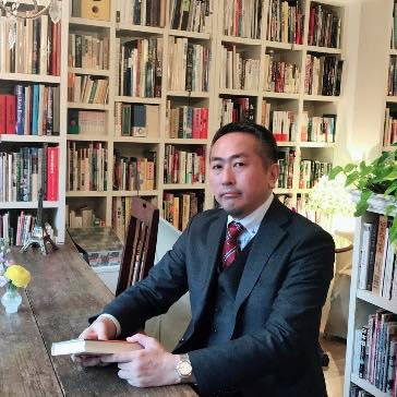 [インタビュー]母父キングヘイローが大ブレイク! 血統評論家・栗山求氏の考える「ブレイクの要因」とは。